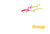 THE BLOG OF SATYA